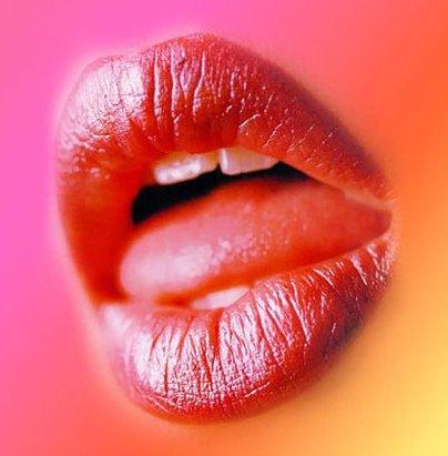 analniy-seks-so-starushkami